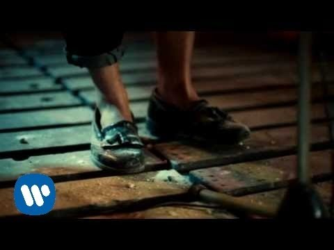 Paolo Nutini - Candy (Video)