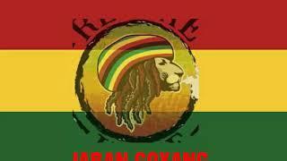 Mantap Lagu reggae #JARAN GOYANG