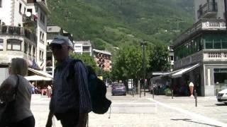 2011_0624 イタリア ティラーノ駅周辺.wmv