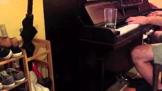 Jay McShann - Confessin