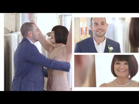 NSW Registry Wedding Venues