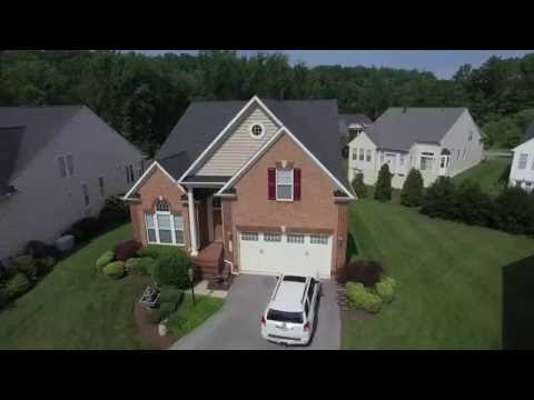 Real Estate Promo Arnold Maryland