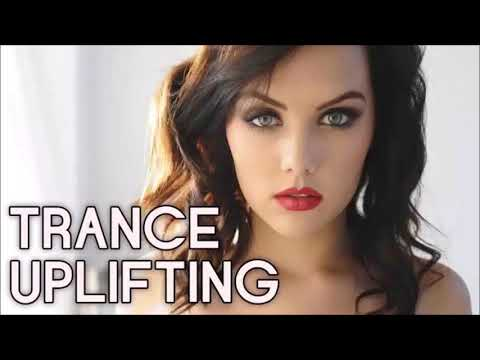 ♫ Top Best Uplifting Trance Mix | March 2018 Vol. 1 ♫ Gamers Music