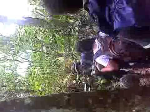 lembah madu 2012 10 28