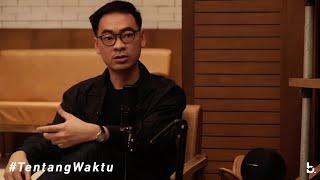 BELAJAR tentang MEDIA dan WAKTU - Hadi Ismanto Manual Jakarta