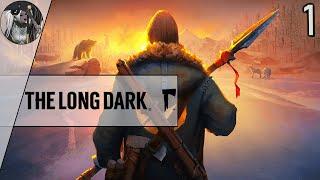 The Long Dark - Человек VS Природа