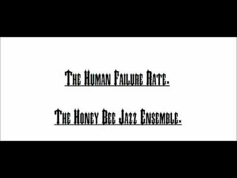 The Honey Bee Jazz Ensemble