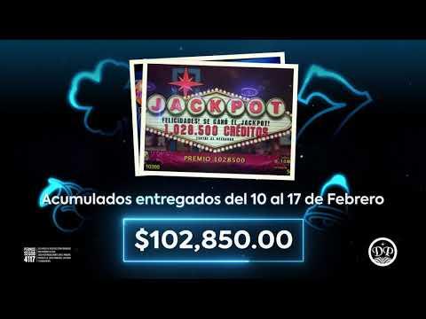 Website Unauslöschlich BBS Casino UK