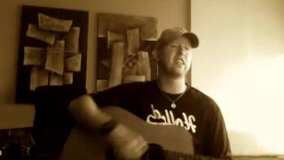 Desperado (Clint Black Cover)