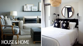 Gambar cover Interior Design — 6 Expert Tips To Make A Rental Feel Like Home