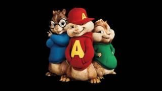Kabali Song Theme Alvin The Chipmunk Voice !
