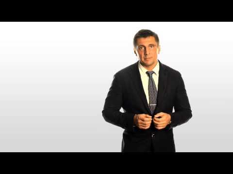видео: Выкуп арендуемого имущества