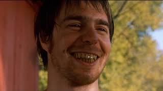 Джон Коффи передает свою силу Полу ... отрывок из фильма (Зелёная Миля/The Green Mile)1999