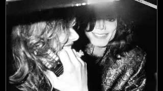 "MICHAEL JACKSON - BROOKE SHIELDS "" TRUE LOVE LAST FOREVER""(WHATEVER HAPPENS)"