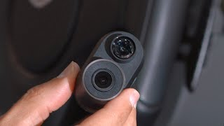 Garmin Dash Cam Mini Owner's Review