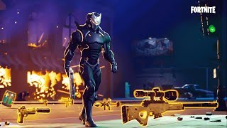 FORTNITE  🔴LIVE🔴 PUBG PC | INDIAN PC GAMING | ROAD TO 2K SUBS | RDX INDIA