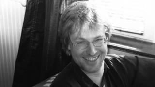 Ludwig Meinardus, Novelle c moll,1 Satz, Gundolf Semrau, Klavier