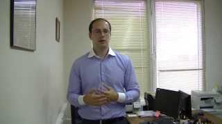 Пакет документов для регистрации ООО(Юридические услуги ООО