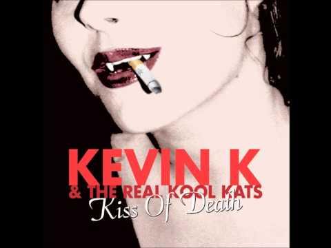 Kevin K &