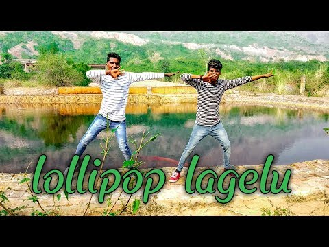 लॉलीपॉप लागेलू - Pawan Singh - Lollypop Lagelu - Bhojpuri Hit Songs HD  KKD PRESENT...