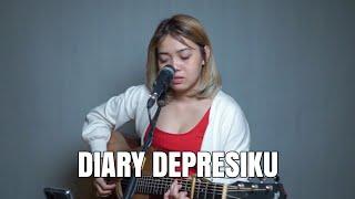 LIA MAGDALENA | LAST CHILD - DIARY DEPRESIKU
