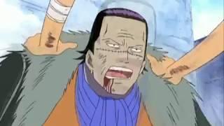 Download Video L'eau de Luffy VS Crocodile, One Piece VF MP3 3GP MP4