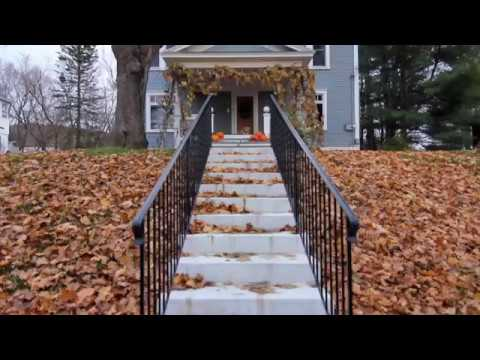 Martha Diebold Real Estate | Real estate agency in Hanover, New Hampshire