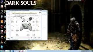 Dark Souls: Ako si nastaviť grafiku a ovládanie