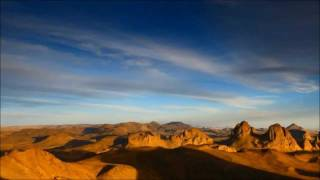 Home - ORIGINAL arabic music