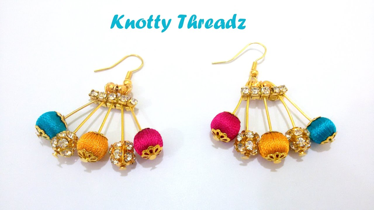 gold beads antique metal handicrafts round designer products khushi
