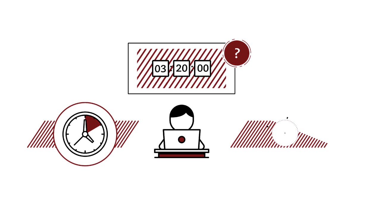 ACCA exam tips - preparing for your upcoming session CBE