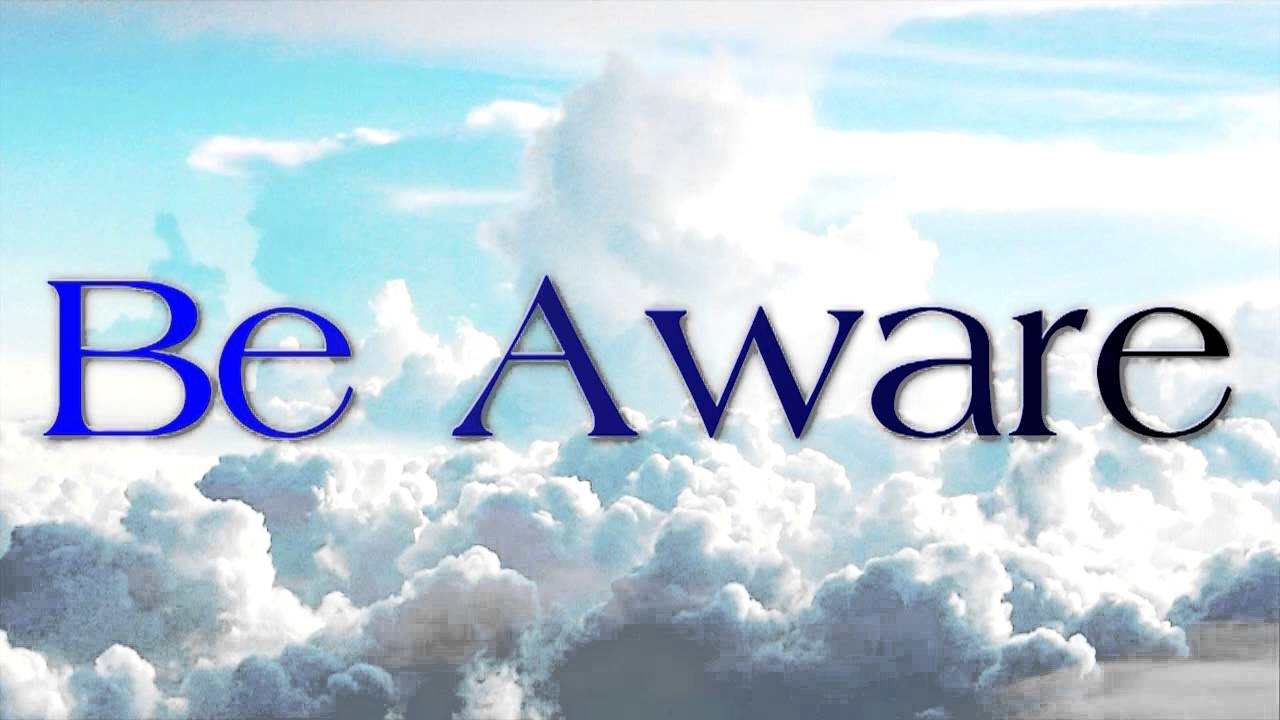Burt Bacharach / Dionne Warwick ~ Be Aware