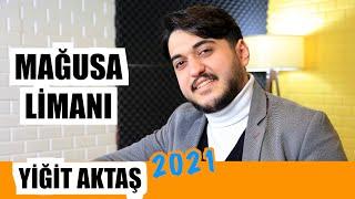 YİĞİT AKTAŞ & MAĞUSA LİMANI - Canlı Performans