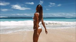Best of Popular 2017 Mix Deep Tropical Melodic Chill House