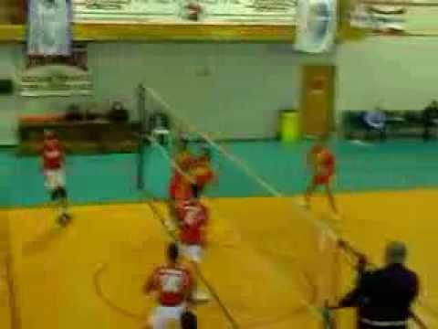 Imathia Sports News / Αριστοτέλης Σκύδρας - Φίλιππος Βέροιας  3-0