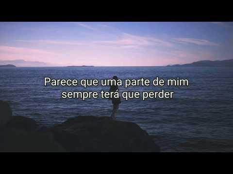 Wondering - Olivia Rodrigo, Julia Lester [Legendado]