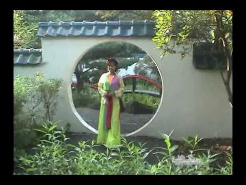 Ngâm thơ - Tình Viễn Xứ  (  HT ) - Thơ Nguyễn Lý