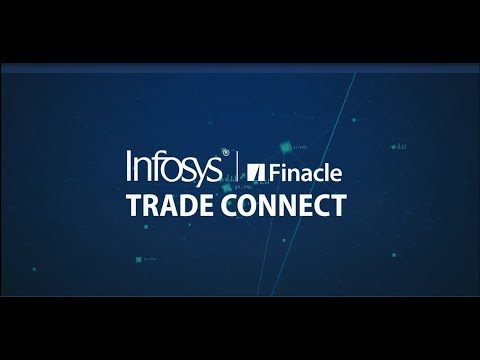 Finacle Trade Connect
