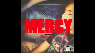 Mercy (Freestyle) - Maestro