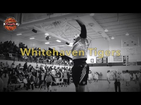 RESPECT THE HAVEN: Central VS Whitehaven | CONFERENCE OPENER!