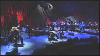 Jimy Page - Robert Plant (Led Zeppelin) FOUR STICKS