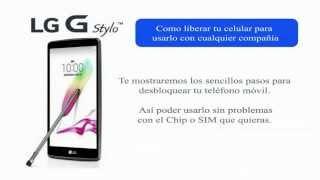 Download Como Liberar Lg G Stylo Videos - Dcyoutube