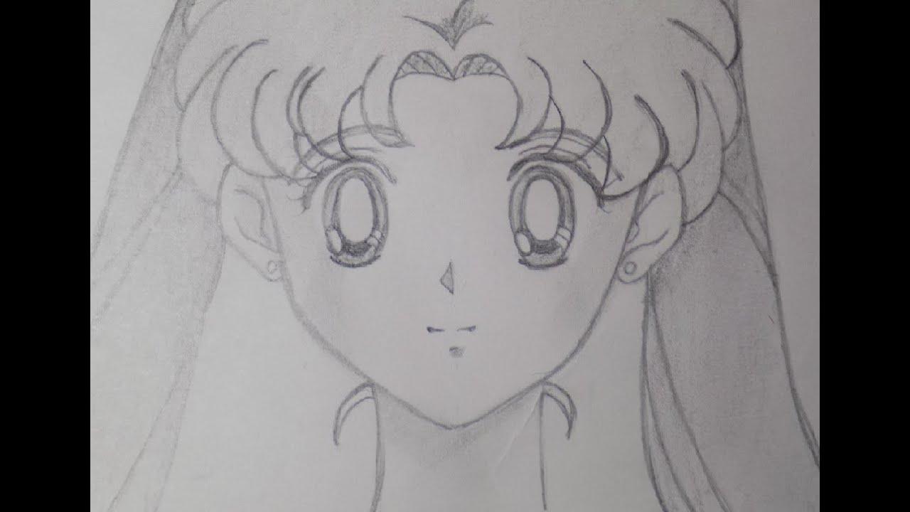 Caricaturas Para Como Dibujar Personas
