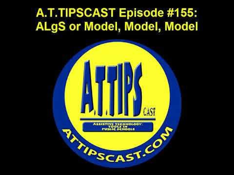 Special Education   The Compendium Blog of The A T TIPSCAST