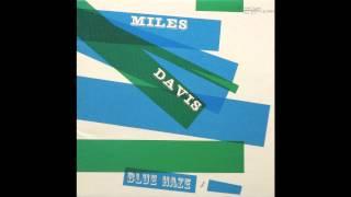 Miles Davis - I