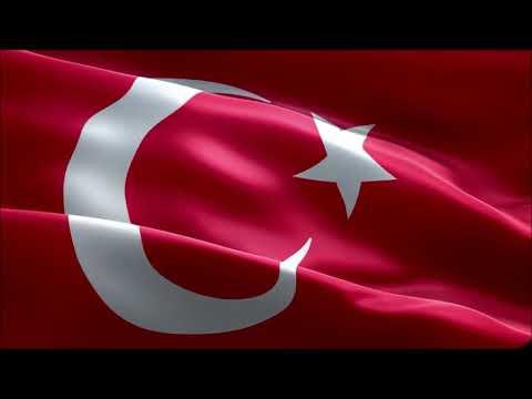 Yurttan Sesler Topluluğu - Çırpınırdı Karadeniz