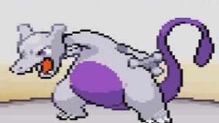 "Pokémon Fusion Generation w/ SacredFireNegro • FINAL Episode ""I"