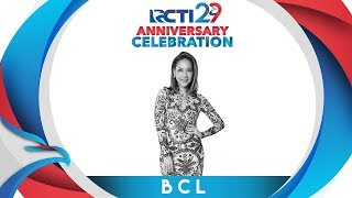 [3.76 MB] RCTI 29 : ANNIVERSARY CELEBRATION – BCL & Jflow