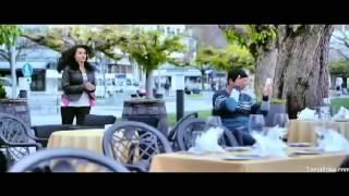 Yaradhu Yaradhu Sollamal Ponathu Official  Song -Nishanlee Feat Thyivya Kalaiselvan