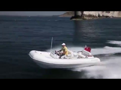 """Морской Дом ""Аркадия"" - Williams Tenders Dieseljet 445 - модель 2017"